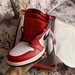 Jordan Shoes - Jordan 1 Retro High